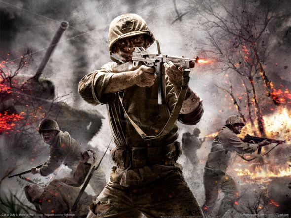 http://multimedio.ucoz.ru/War_men.jpg